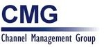 Channel Management Group