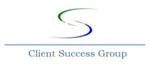Client Success Group