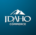 Idaho Dept of Commerce
