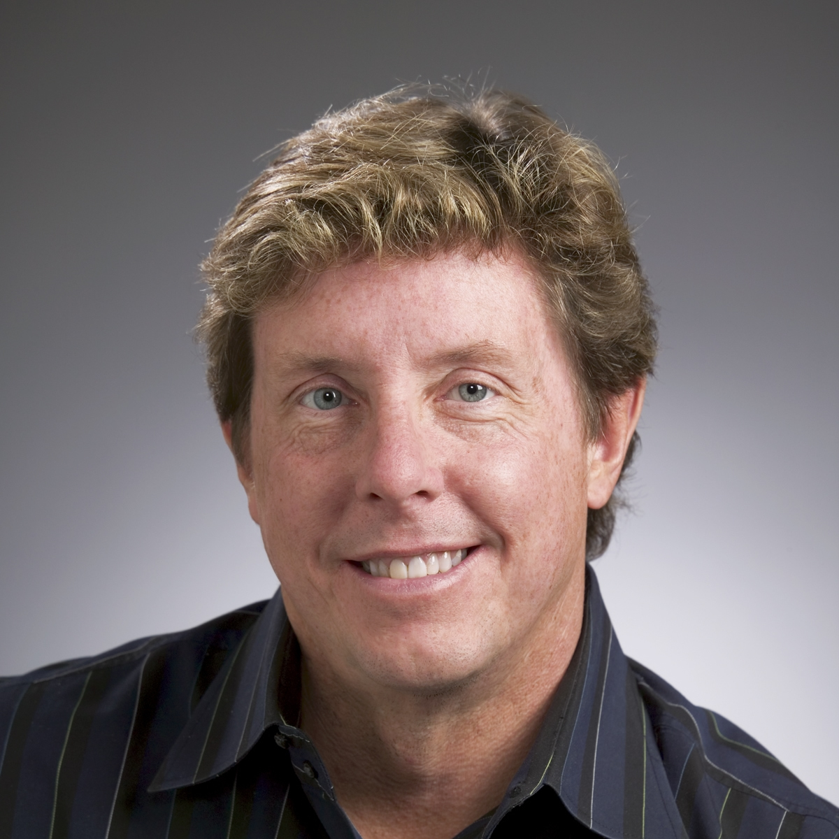 Jay Longwell