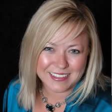 Lynn Calvin