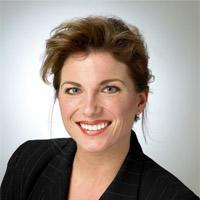 Dana Kraft