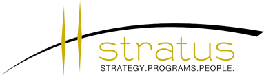 Stratus Marketing
